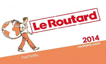 Guide Du Routard Restaurant Bordeaux